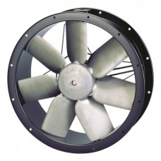TCBT/4-450/H Cylindrical axial fan