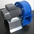 Ventilator Centrifugal MB 230V