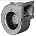 Centrifugal Fan Single Inlet