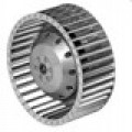 Centrifugal Forward Blades