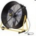Ventilator portabil