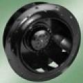 AC Steel Impeller Ø250-Ø280