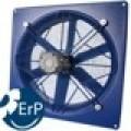 Ventilator Axial HJBM EEC