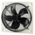 Ventilator axial HXM