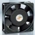 Ventilator axial compact serie 3900 Diametru 92x92x25 mm