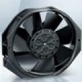Ventilator axial compact serie 7000 Diametru 150x172x38 mm