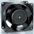 Ventilator axial compact serie 8000N Diametru 80X80X38 mm