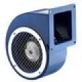 Ventilatoare centrifugale BDRS