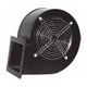 Ventilatoare centrifugale MDE