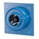 Ventilator centrifugal VC