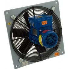 Ventilator axial de perete EXWFN 4-500T