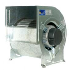 Ventilator dublu aspirant BD 10/10 M4 0.59kW