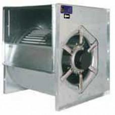Ventilator dublu aspirant BD 15/15 T6 2.2kW