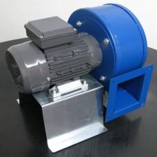 MB 16/6 M2 0.37kW Ventilator centrifugal monofazat