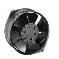 Ventilator axial compact tip 7855 ES