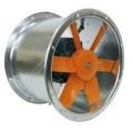 Ventilator marin HCT