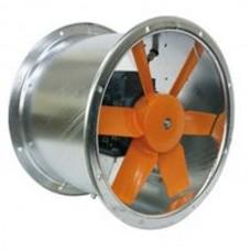 Ventilator marin HCT/MAR 100-4T-10