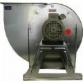 Ventilator PM AL 1450 rpm