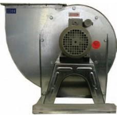 Ventilator 2500mch 1450rpm 0.37kW 230V