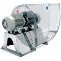 Ventilator PM inox 1450 rpm 230 V