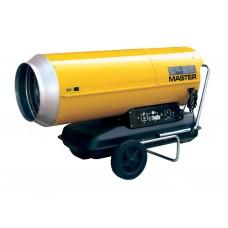 Incalzitor B 230