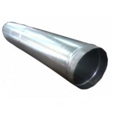 Tubulatura circulara D 80