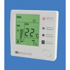Regulator temp. RTS 1-400