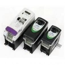 SK Regulator de turatie frecvential HP 250 T4 1.5