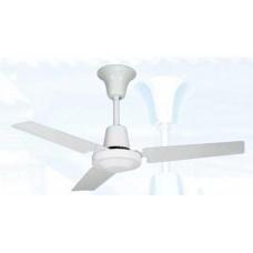 Ventilator de tavan HTB-75N