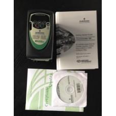 SK Regulator de turatie frecvential HP 300 M6 2.2