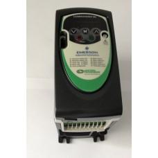 SK Regulator de turatie frecvential HP 300 M4 0.55