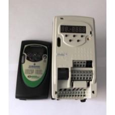 SK Regulator de turatie frecvential HP 300 M4 3