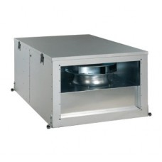 VA 03 Centrala de ventilatie