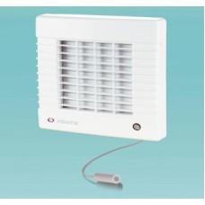 Ventilator cu intrerupator 100 SV