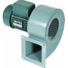 Ventilator centrifugal CAL 250/4T