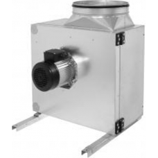 Ventilator centrifugal KCF-N 225 E2