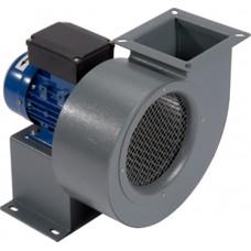 Ventilator centrifugal MN 554