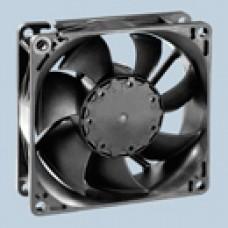 Ventilator axial compact tip 8880 A