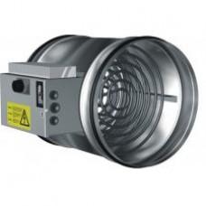 Baterie electrica de incalzire CVE 160-2400-1f-M