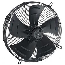4T 300 Ventilator Axial AC
