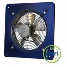 Ventilator Axial HJEM 20 M4