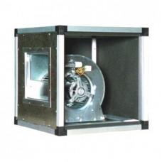 Ventilator centrifugal BOX DA 7/7 1540 mc/h