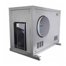BOX BSTB 355 1.5kW Ventilator Centrifugal