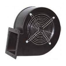 MDE 120 Ventilator Centrifugal de presiune medie
