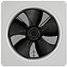 Axial fan W3G500-GM56-21