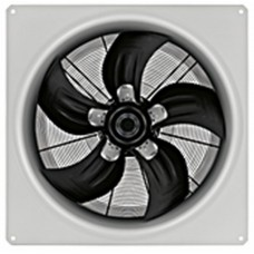 Axial fan W4D500-GJ03-01
