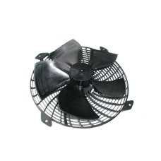 Axial fan S2D300-AP02-31
