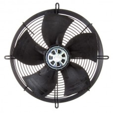 Axial fan S4E500-AM03-01