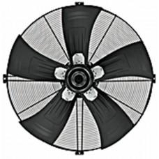 Axial fan S8D910-CD03-01