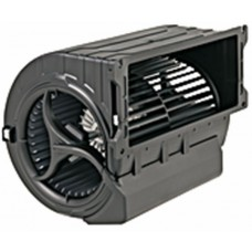AC centrifugal fan D4E146-LV19-14